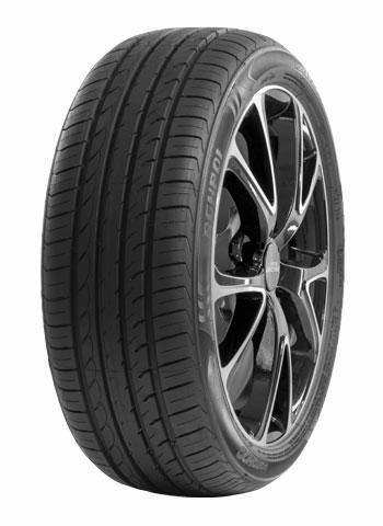Roadhog 163878 Car tyres 225 40 R18