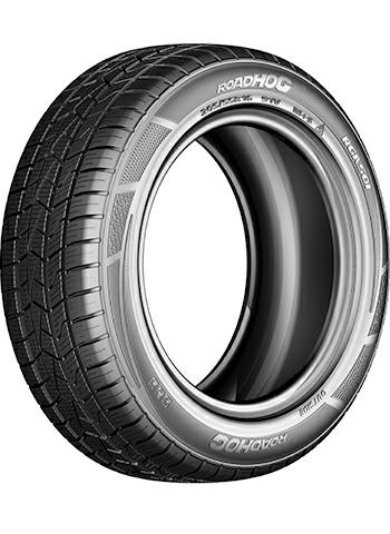 Roadhog RGAS01 155/70 R13 194393 All season tyres
