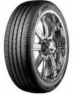 Pace Alventi 225/40 R19 2517701 Neumáticos de autos