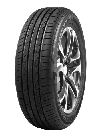 185/65 R15 92T Master-steel CLUBSPOXL 6921109027443