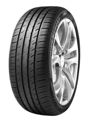 Master-steel SUPERSPORT 271345 Reifen für Auto