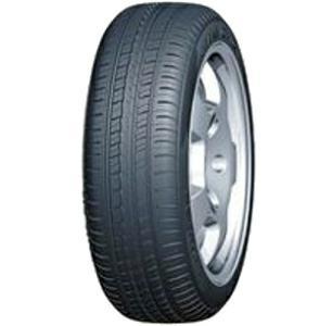 Lanvigator CATCHGRE GP100 100732 Reifen für Auto
