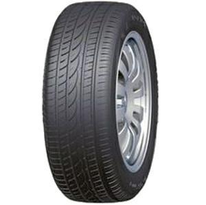 Lanvigator Catch Power 235/35 R19 101036 Neumáticos de autos