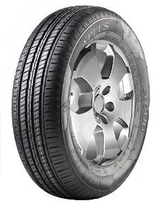 APlus A606 155/65 R14 AP457H1 KFZ-Reifen