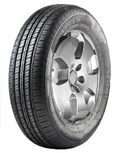 APlus A606 155/65 R14 AP457H1 Neumáticos de autos