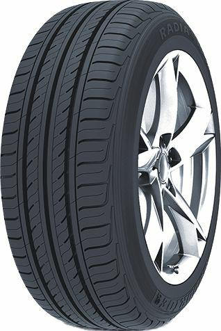 Gomme auto Trazano RP28 175/65 R14 3327