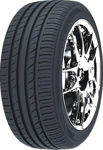 Neumáticos de coche Trazano SA37 Sport 225/45 ZR17 4867