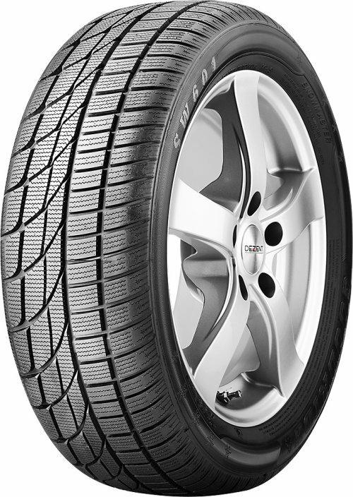 Goodride 6799 Car tyres 205 60 R16