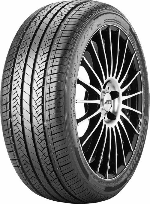 Goodride 7541 Car tyres 225 45 R17