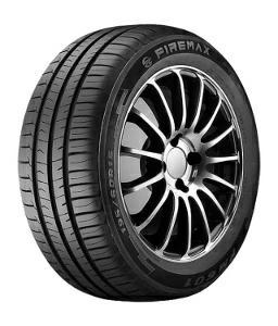 Pneus para carros Firemax FM601 195/55 R16 0688H
