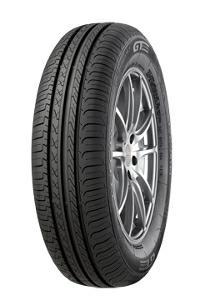 Bildæk GT Radial Champiro FE1 155/60 R15 100A2809