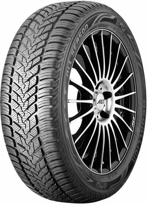 CST Medallion All Season 215/60 R16 Celoroční pneu