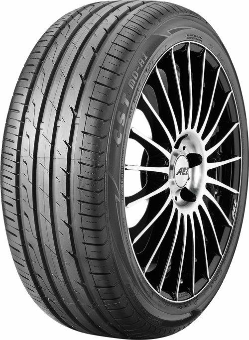 Gomme auto CST Medallion MD-A1 195/55 R16 42302589