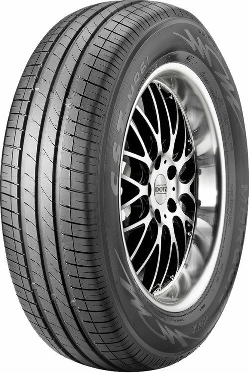 CST Marquis - MR61 155/65 R13 42201550 Letní pneu