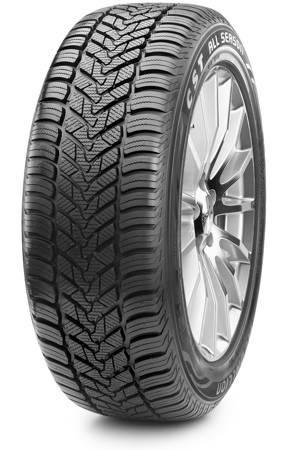 CST Medallion All Season 155/65 R13 42201350 Celoroční pneu
