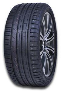 Kinforest KF550 245/40 R21 3229005487 KFZ-Reifen