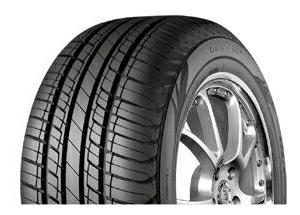 Auto riepas AUSTONE SP-6 205/60 R16 3427027004
