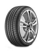 AUSTONE SP-7 255/45 R19 3763028018 Reifen für SUV