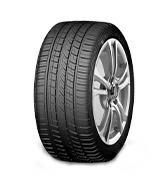 AUSTONE Athena SP303 225/60 R18 3439027037 Reifen für SUV