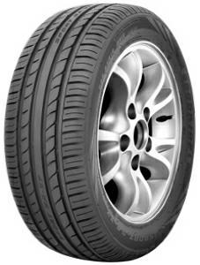 WESTLAKE SA37 XL TL 245/35 R20 WE0607 Neumáticos de autos