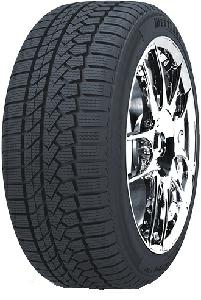 Goodride ZuperSnow Z-507 225/45 R17 1399 Passenger car tyres