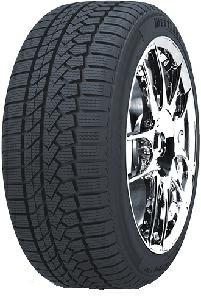 Goodride Z507 235/45 R19 1409 KFZ-Reifen