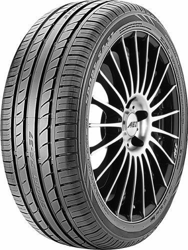 Trazano SA37 Sport 245/35 ZR20 1734 Autotyres