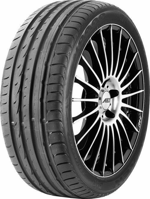 Nexen 10991NXC Neumáticos de coche 225 50 R17