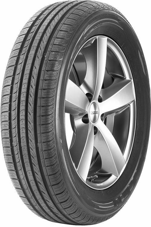 Nexen MPN:11658NXC Dodávkové pneumatiky 215 60 R16