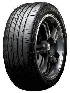 Pneus para carros Blacklion Champoint BU66 325/30 R21 3229004340