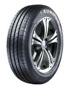 Gomme auto Sunny NP118 185/60 R14 6294