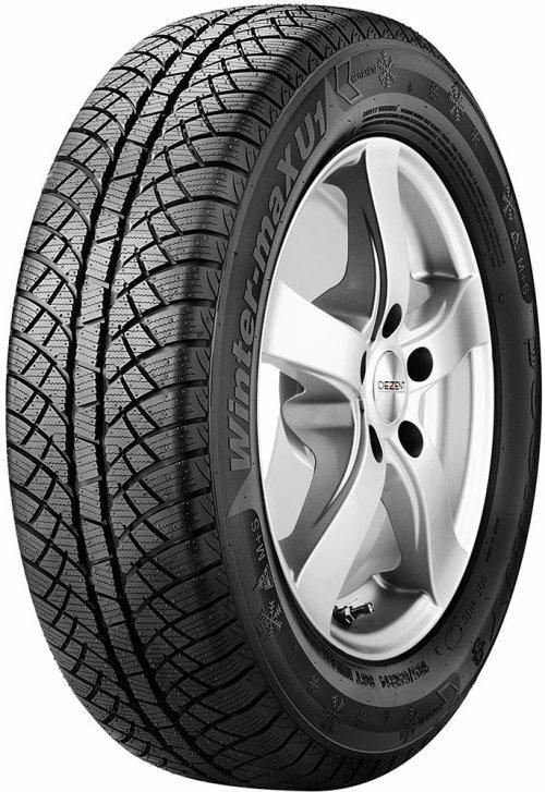 Автомобилни гуми Sunny Wintermax NW611 185/65 R14 6321