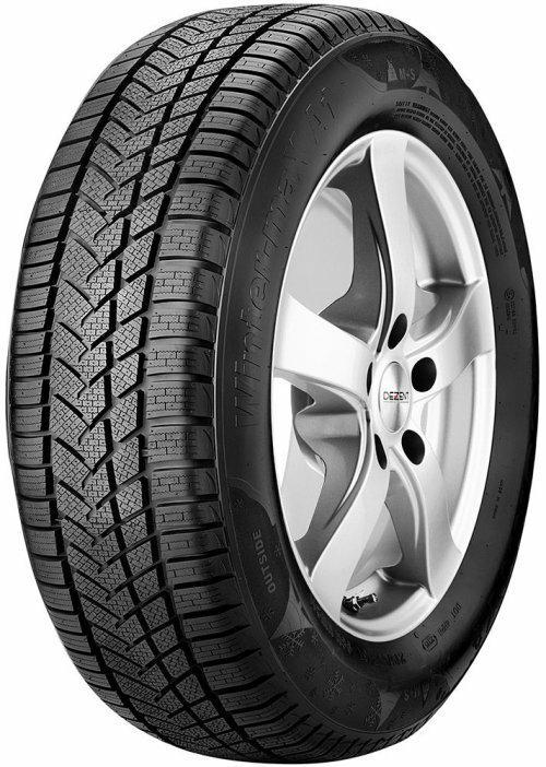 Sunny 6341 Car tyres 205 55 R16