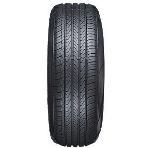Neumáticos de coche Aptany RP203 195/50 R16 6984