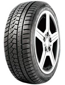 Neumáticos de coche HI FLY Win-Turi 212 205/60 R16 HF-ICE05