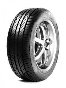 Pneus para carros Torque TQ021 145/80 R12 200T2091