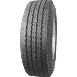 Torque TQ022 145/70 R12 300T2059 Zimné pneumatiky