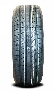 Autobanden Torque TQ025 205/60 R16 500T1015