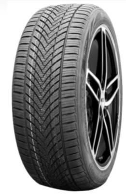 Rotalla MPN:900306 C-däck lätt lastbil 205 55 R16