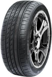 Rotalla Ice-Plus S210 225/45 R17 903413 Personbil dæk