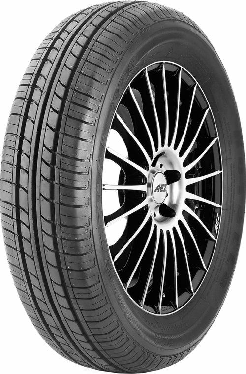 Gomme auto Rotalla Radial 109 145/70 R12 905349