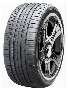 Rotalla Setula S-Race RS01+ 295/35 R21 905790 Pneu na osobní auto