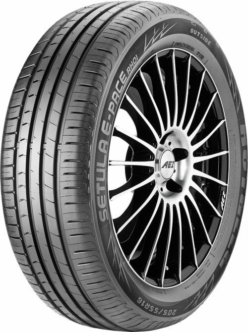 Rotalla Setula E-Race RH01 195/55 R16 908883 Pneumatici automobili