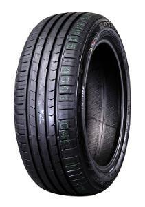 Rotalla 909040 Neumáticos de coche 205 55 R16