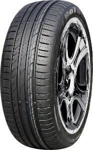 Rotalla Setula S-Race RU01 265/30 R19 909576 KFZ-Reifen