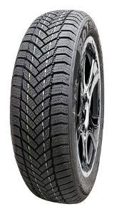 Rotalla 914761 Neumáticos de coche 195 65 R15