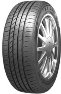 Pneus auto Sailun Atrezzo Elite 195/55 R16 3220004905