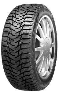 Car tyres Sailun Ice Blazer WS T3 225/40 R18 3220006152