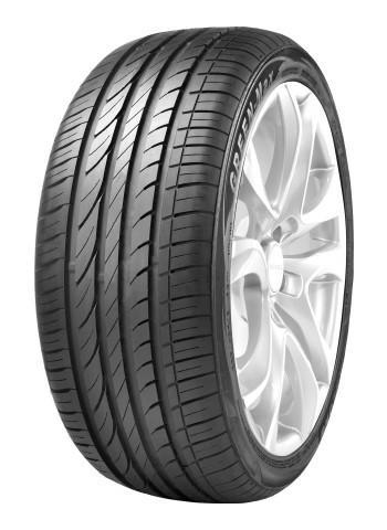 Linglong GreenMax 215/35 R18 221011707 KFZ-Reifen
