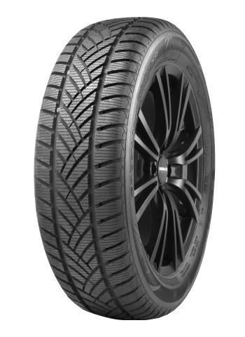 Car tyres Linglong WINTERHP 195/65 R15 221004045